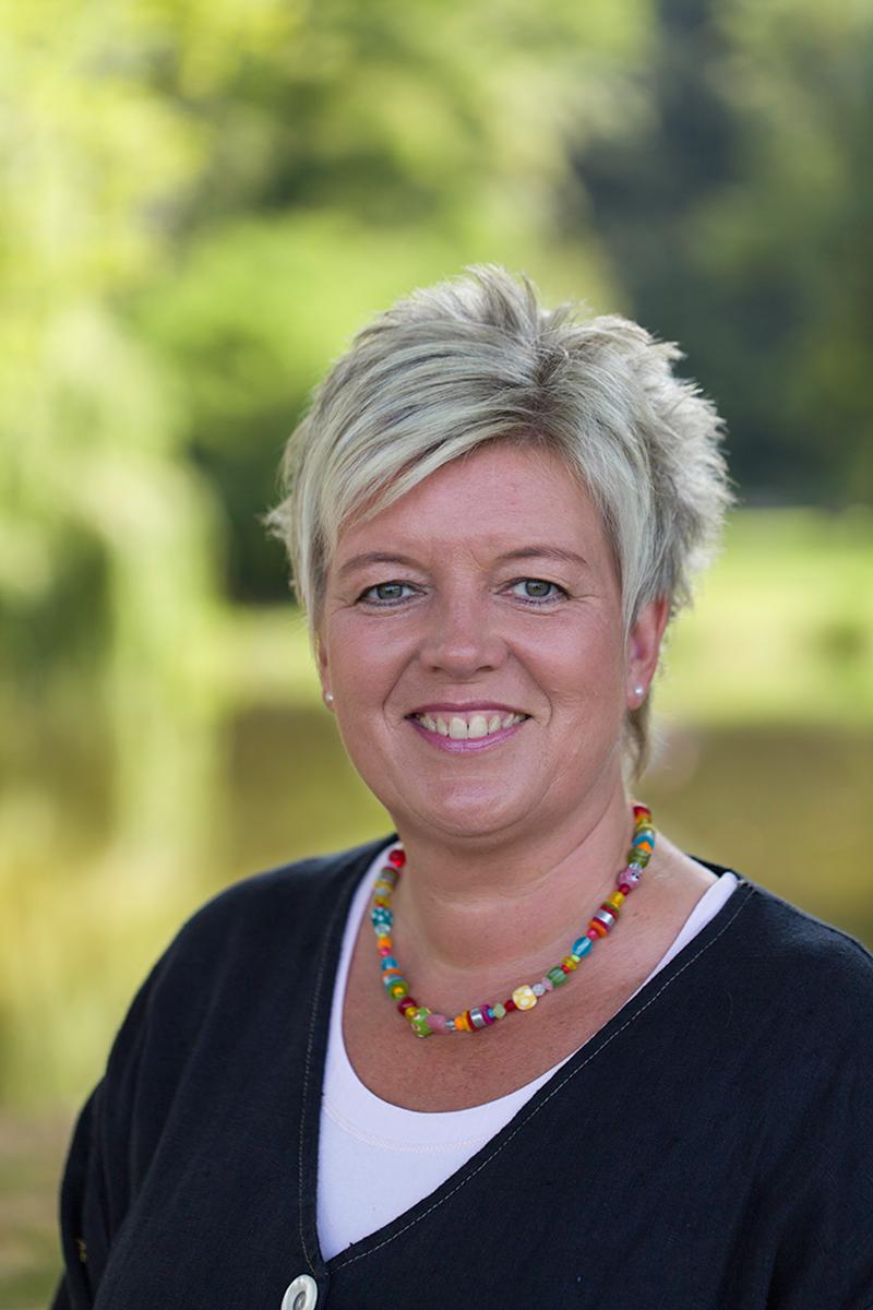 Freia Brix-Bögge